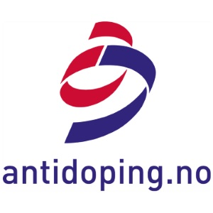 antidoping logo